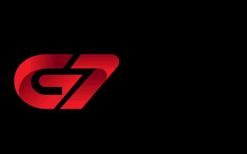 G7LIFE media Logo